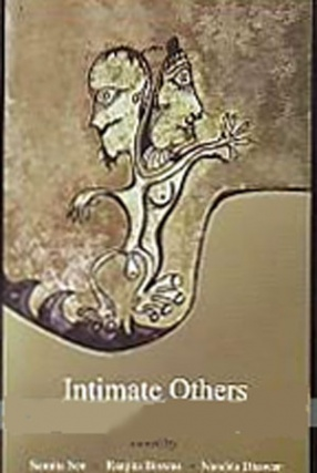Intimate Others: Marriage and Sexualities in India