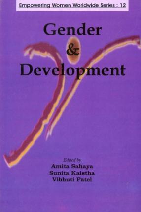 Gender & Development