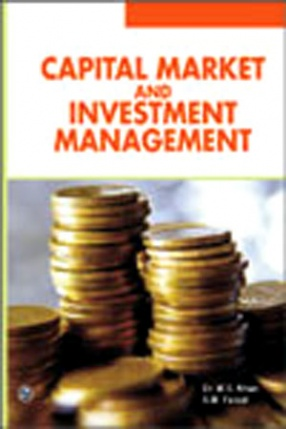 Capital Market and Investment Management