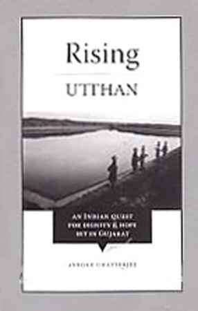 Rising: Utthan: An Indian Quest for Dignity and Hope Set in Gujarat