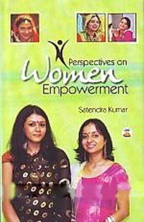 Perspective on Women Empowerment
