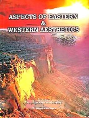 Aspects of Eastern & Western Aesthetics