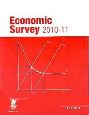 Economic Survey: 2010-11