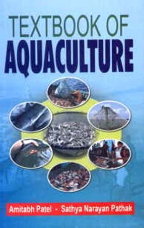 Textbook of Aquaculture