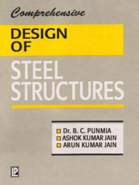 Comprehensive Design of Steel Structure