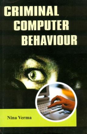 Criminal Computer Behaviour: A Social Learning and Moral Disengagement