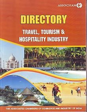 Directory on Travel, Tourism & Hospitality Industry