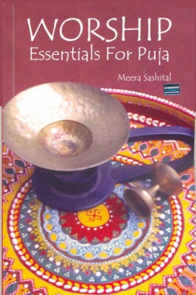 Worship: Essentials for Puja