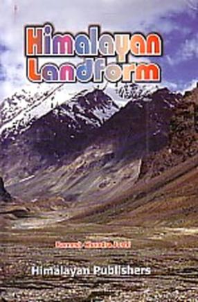 Himalayan Landform: A Case Study of Dun Valley