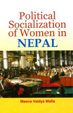 Political Socialization of Women in Nepal