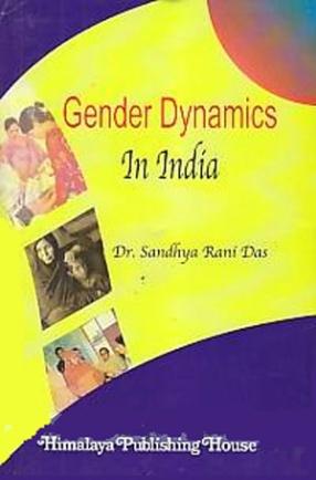 Gender Dynamics in India