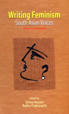 Writing Feminism: South Asian Voices