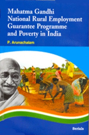 Mahatma Gandhi National Rural Employment Guarantee Programme and Poverty in India