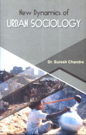 New Dynamics of Urban Sociology