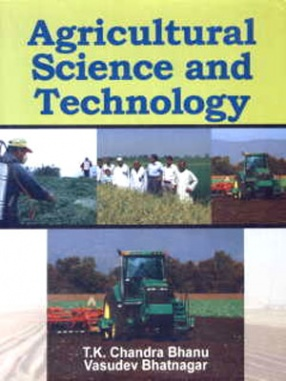 Agricultural Science and Technology