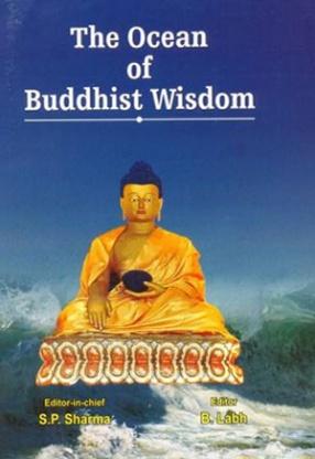 The Ocean of Buddhist Wisdom, Volume 4