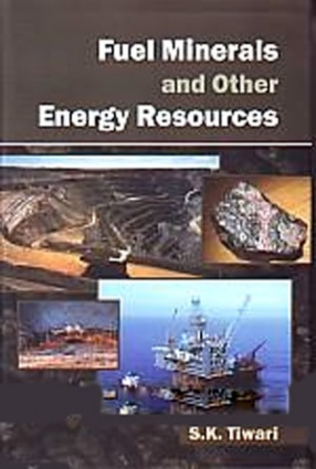 Fuel Minerals and Other Energy Resources (In 2 Volumes)