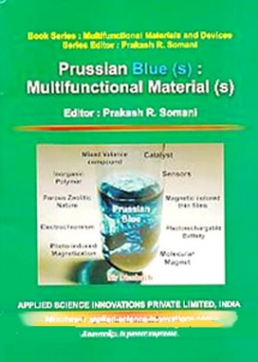 Prussian Blue(s): Multifunctional Material(s)