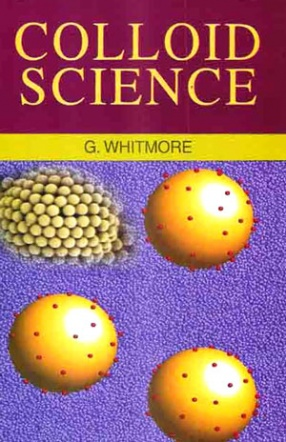Colloid Science