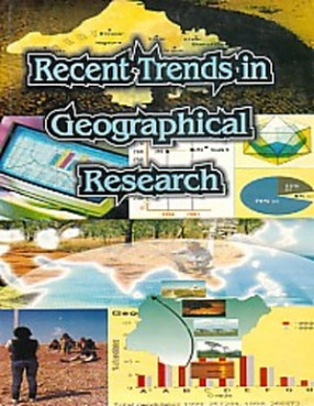 Recent Trends in Geographical Research