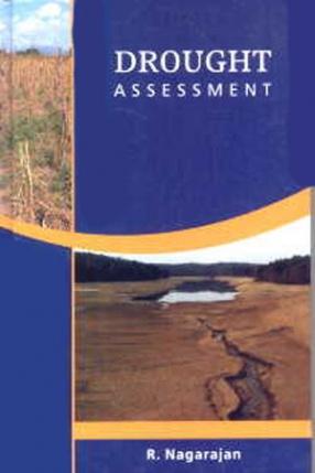 Drought Assessment