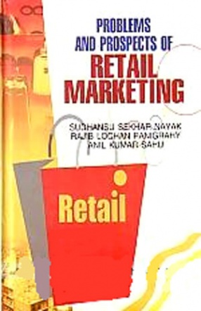 Problems and Prospects of Retail Marketing