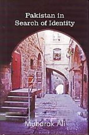 Pakistan in Search of Identity