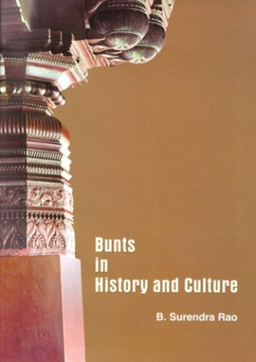 Bunts in History and Culture