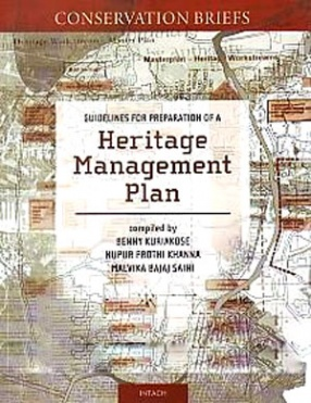 Guidelines for Preparation of a Heritage Management Plan