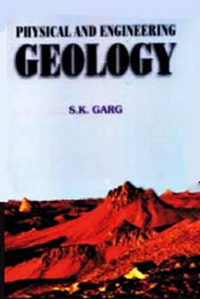 Physical & Engineering Geology