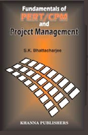 Fundamentals of PERT/CPM and Project Management