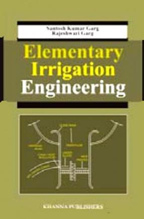 Elementary Irrigation Engineering