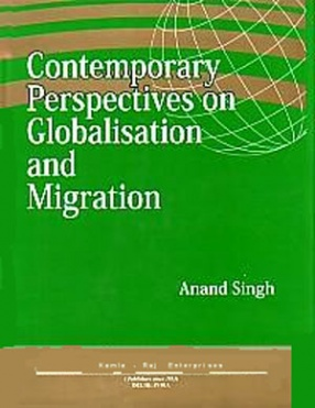 Contemporary Perspectives on Globalisation and Migration
