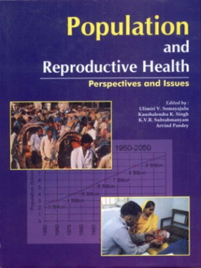 Population and Reproductive Health: Perspective and Issues