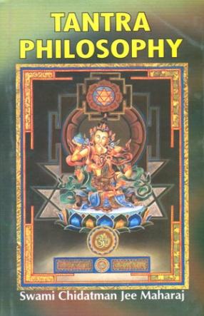 Tantra Philosophy