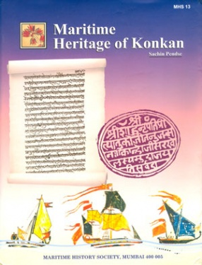 Maritime Heritage of Konkan