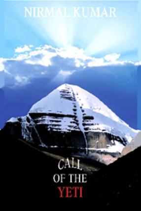 Call Of The Yeti