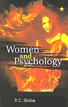 Women and Psychology
