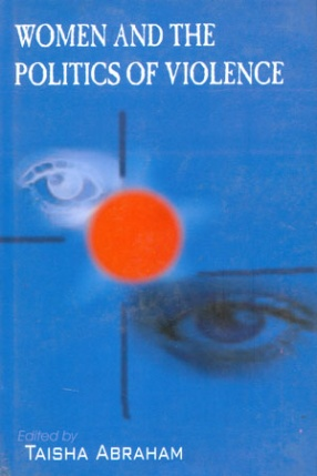 Women And The Politics of Violence