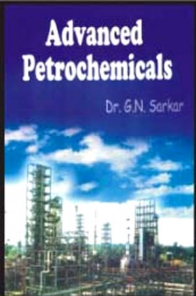 Advanced Petrochemicals