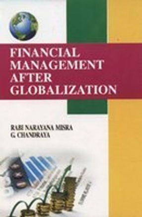 Financial Management After Globalization