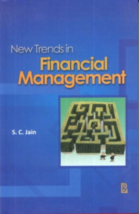 New Trends in Financial Management