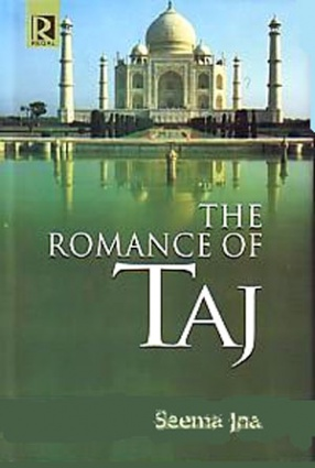 The Romance of Taj