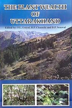 The Plant Wealth of Uttarakhand
