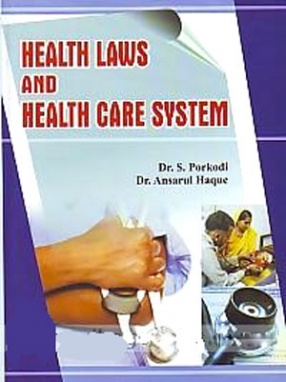 Health Laws and Health Care System
