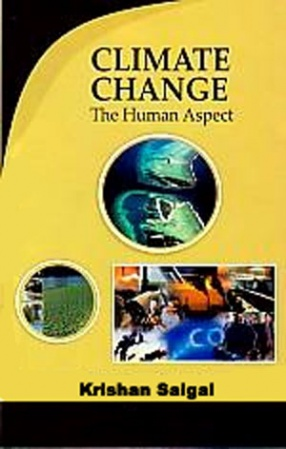 Climate Change: The Human Aspect
