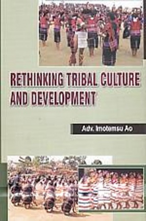 Rethinking Tribal Culture and Development