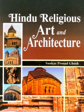 Hindu Religious Art and Architecture