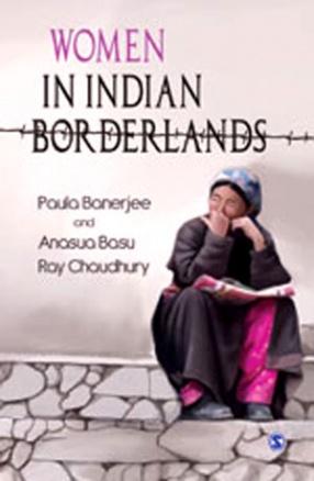 Women In Indian Borderlands