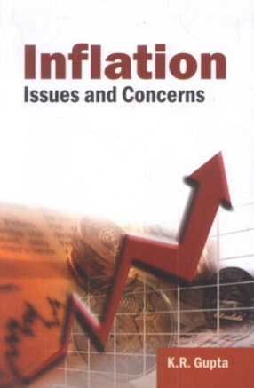 Inflation: Issues and Concerns